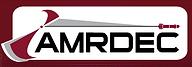 AMRDEC