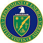 DoE Department of Energy