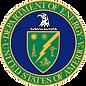 DoE Department of Energy