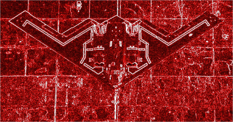 b-21prototypered.jpg