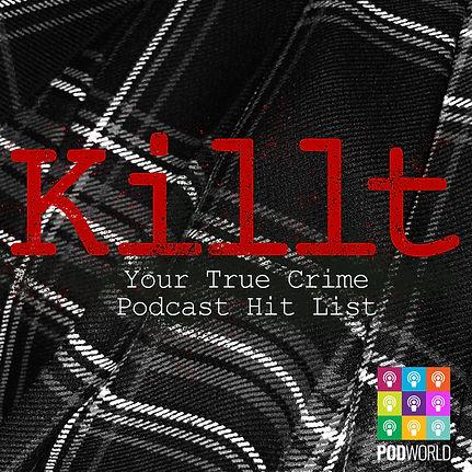 Killt - New logo with podworld.jpg