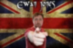 Ewan Jones website banner.jpg