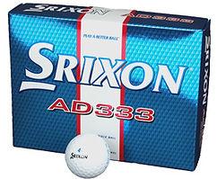 BALL.SRX.AD333.jpg