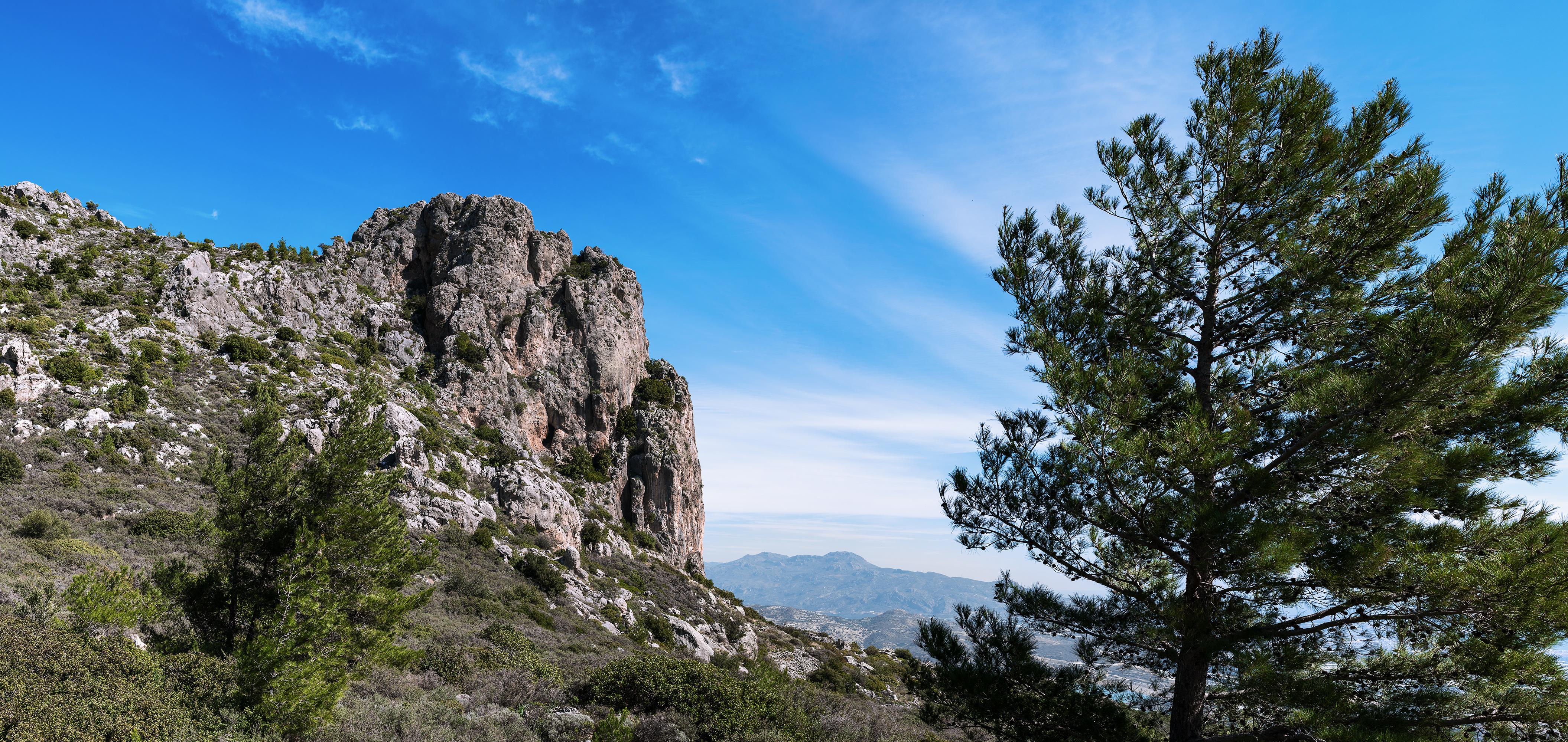 Anatoli, Crete