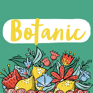 Botanic Link-01.png