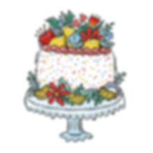 Birthday Cake Floral.jpg