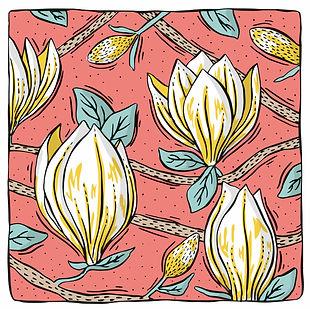 Magnolia%20Pink-01_edited.jpg