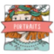 Portraits Button-01.jpg