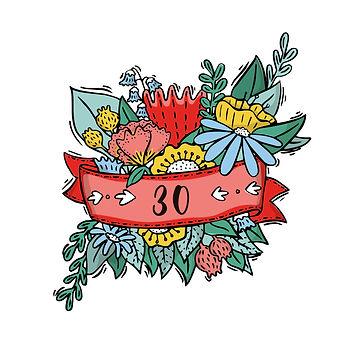 Anniversary-01.jpg