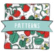Patterns Button-01.jpg