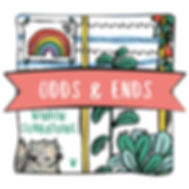 Odds and Ends Button-01.jpg