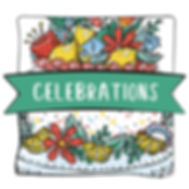 Celebrations Button-01.jpg