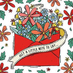 Flower Letter-01.jpg