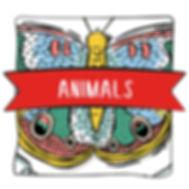 Animals Button-01.jpg