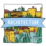 Architectural Button-01.jpg