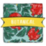 Botanical Button-01.jpg
