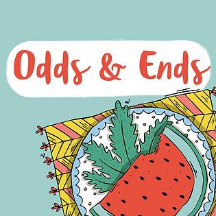 Odds Link-01.png