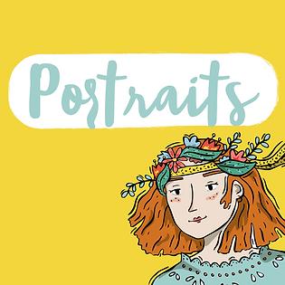 Portraits Link-01.png