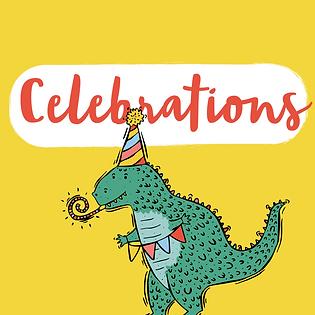 Celebrations Link-01.png