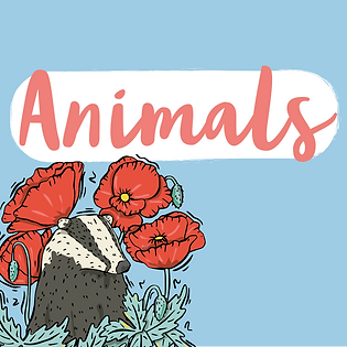 Animals Link-01.png