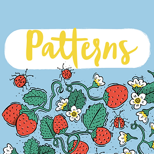 Patterns Link-01.png