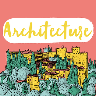 Architecture Link-01.png