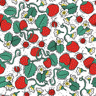 Strawberry Repeat-01.jpg