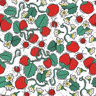 Strawberry Repeat-01.jpg