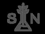 SuperiorNano_Logo-10_edited_edited_edite