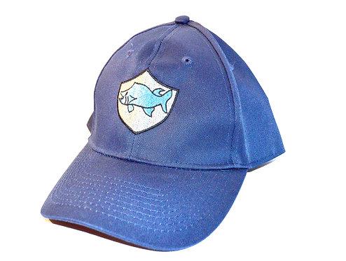 Athletic Hat