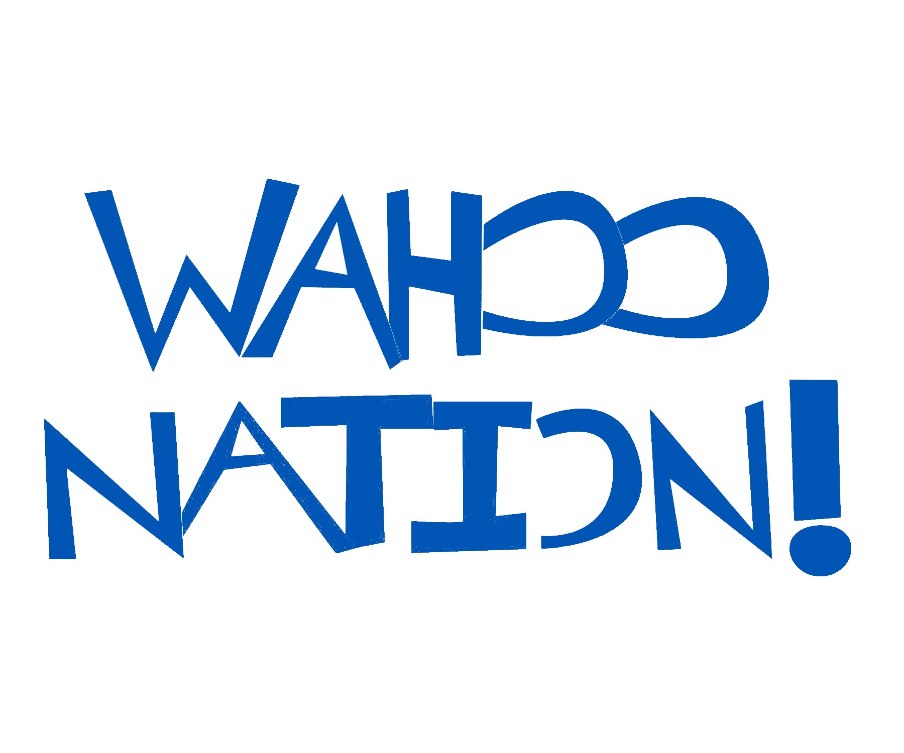 wahoo nation back of shirt jpg828282 cop36363y