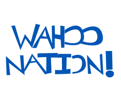 wahoo nation back of shirt jpg828282 cop36363y