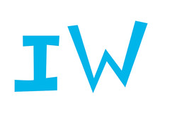 lW Let logo 1jpg copy 2