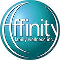 AFW Logo.jpg