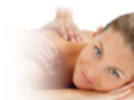 Affinity Family Wellness Registered Massage Therapy Kelowna Direct Billing