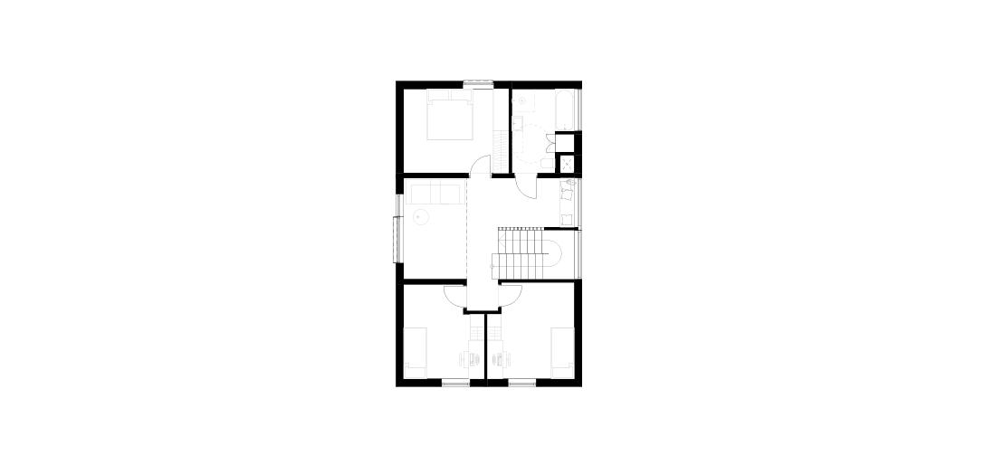 Setervegen170_Byggsøk_Plan_2._Etasje-01.