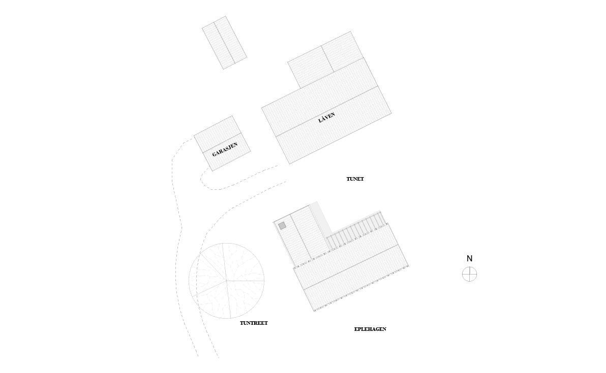 A10-1 Situasjonsplan-01.png