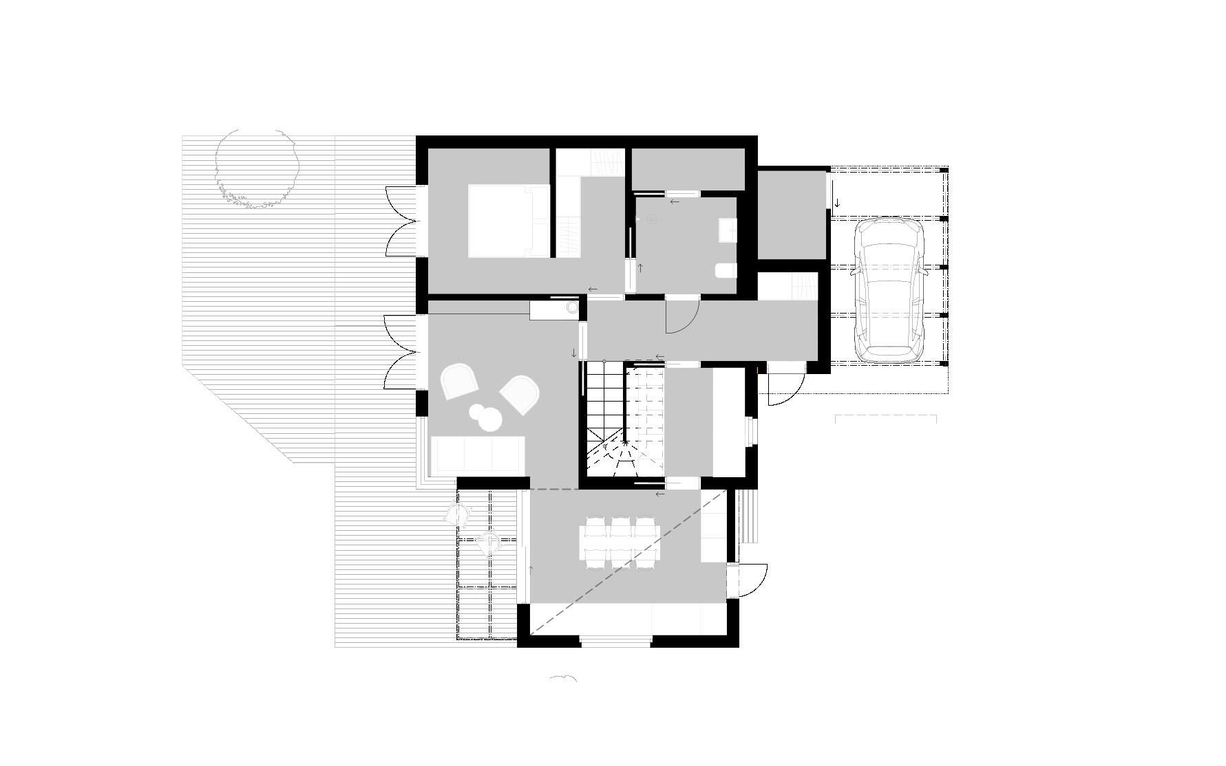 Tomtegata62B_plan-01.png