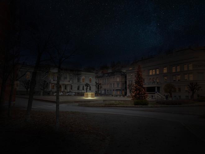Konsept_Rådhusplassen.jpg