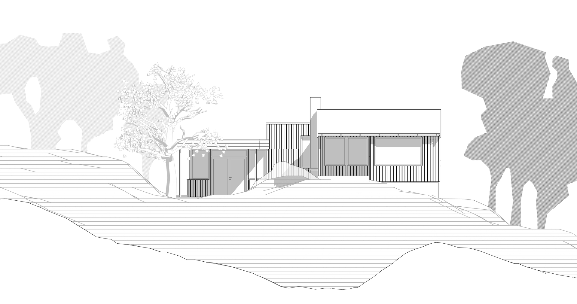 A40-2 Fasade Sør-01.png
