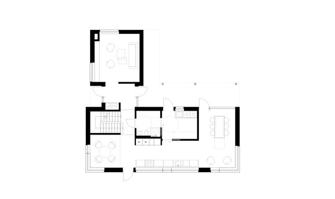A20-1 Plan 1. og 2. Etasje-01.png