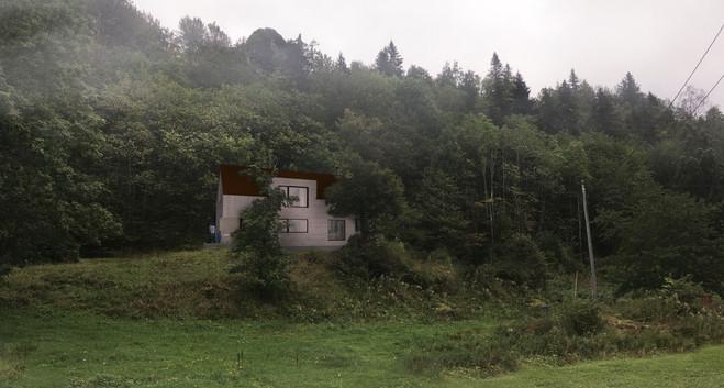 Setervegen_fasade.jpg