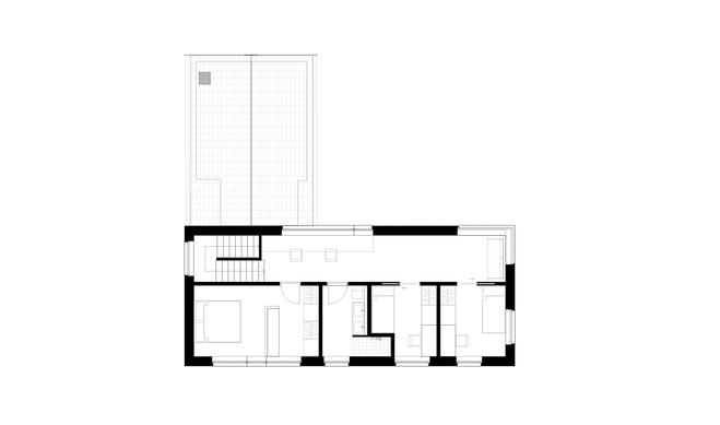 A20-1 Plan 1. og 2. Etasje-02.png