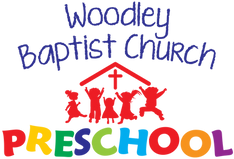 WBCP logo.png