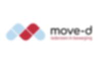 LOGO-Move-D.png