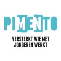 Logo Pimento.png