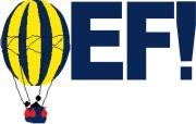 Logo OEF!