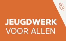 Logo Jeugdwerk voor Allen.png