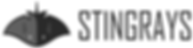 stingrays2017.png