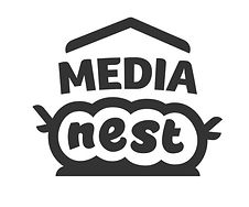 Logo%20MediaNest_edited.jpg